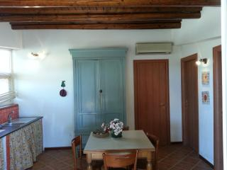 Villetta al mare di Noto (Sicilia) - Noto vacation rentals