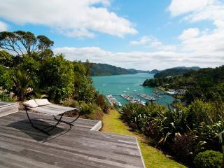 3be2ec18-886f-11e3-8df3-90b11c2d735e - Kerikeri vacation rentals