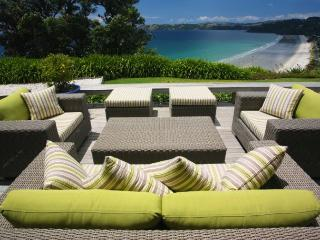 Vacation Rental in Waiheke Island