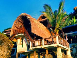 3 bedroom House with Deck in Pecatu - Pecatu vacation rentals