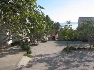 Zorka Apartments 8 People - Okrug Gornji vacation rentals