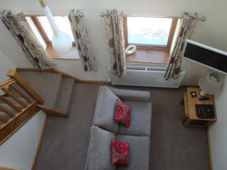 Lovely Cottage in Cockermouth with Internet Access, sleeps 4 - Cockermouth vacation rentals