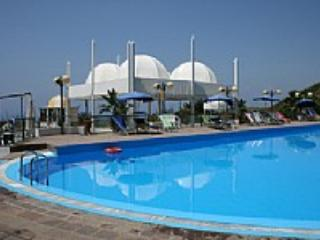 Casa Vasco C - Agropoli vacation rentals