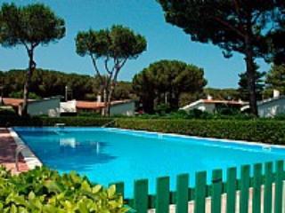 Villa Cora - Paestum vacation rentals