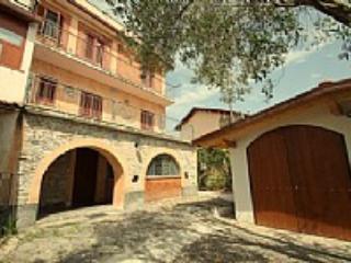 Casa Malvasia - Palinuro vacation rentals
