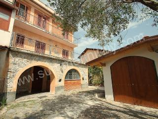 2 bedroom House with Deck in Palinuro - Palinuro vacation rentals