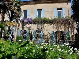 LE REPAIRE - Montelimar vacation rentals