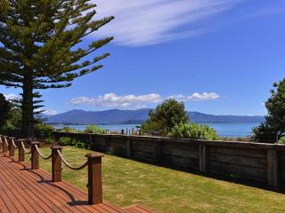Tata Beach Front - Tasman vacation rentals