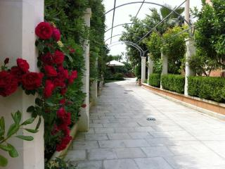 Spacious B&B with Short Breaks Allowed and A/C in Otranto - Otranto vacation rentals