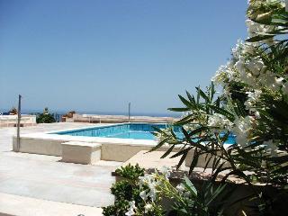 Holiday apartments, garden and pool - Taormina vacation rentals