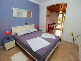 Studio Apartment with Balcony - Hvar vacation rentals