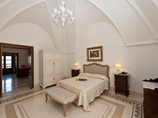 Resort Acropoli Suite Diamante - Pantelleria vacation rentals
