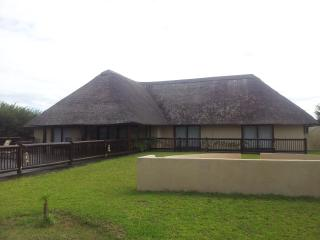 Holiday Home In Wildlife Estate 26 - Hoedspruit vacation rentals