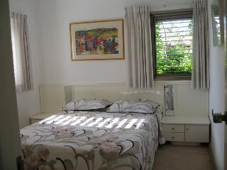 Spacious Villa with Internet Access and Short Breaks Allowed - Caesarea vacation rentals