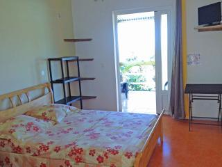 Nice Bed and Breakfast with Television and Balcony - Bois de Nefles vacation rentals