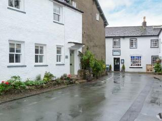 WHARTON COTTAGE, Rayburn range, WiFi, patio, close to Lake Windermere, Ref 913904 - Cartmel vacation rentals