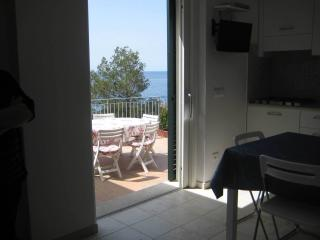 Nice Villa with Dishwasher and Television - Rio Nell'Elba vacation rentals