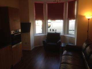 Sienna Holiday Apartments 1 (disabled friendly) - Blackpool vacation rentals