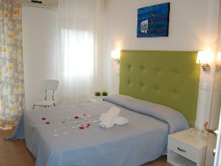 Hotel Irene - Lignano Pineta vacation rentals