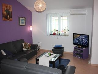 Apartment Martina - Porec vacation rentals