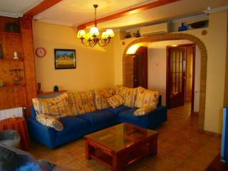 Nice 3 bedroom Condo in Caravaca de la Cruz - Caravaca de la Cruz vacation rentals