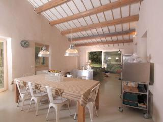 Beautiful Cottage with Internet Access and Parking - Cagli vacation rentals