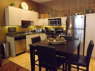 Luxury in Cortez Hill(ALOFT-137) - San Diego vacation rentals