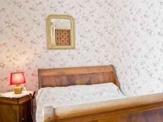 "La Basinierre ""La Petite"" - Candes-Saint-Martin vacation rentals"
