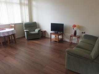 Self catering holiday detached apartment - Camborne vacation rentals