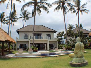 Bali Bliss Villa (North Bali) - Singaraja vacation rentals