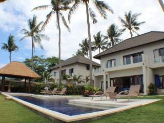 Beautiful 4 bedroom Singaraja Villa with Internet Access - Singaraja vacation rentals