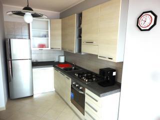 "Casa ""Da Zazzà"" CASTELMOLA - Castelmola vacation rentals"