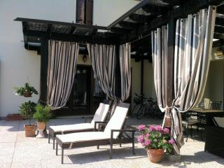 Luxury Villa Near Venice Sleeps 14-16 FREE WI-FI - San Dona Di Piave vacation rentals
