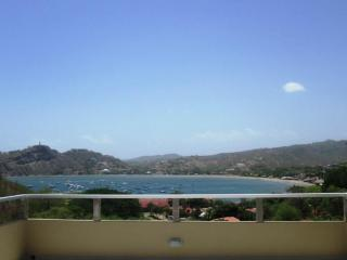 Stunning Modern 2 Level Villa Short Walk To Town - San Juan del Sur vacation rentals