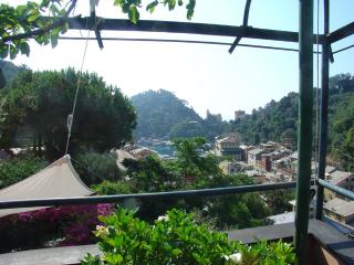 Charming Villa with Television and Fireplace in Portofino - Portofino vacation rentals