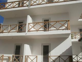 Accommodation for vacation in Unique Willemstad-Cu - Curacao vacation rentals