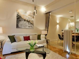 Menendez Pelayo III - Madrid vacation rentals