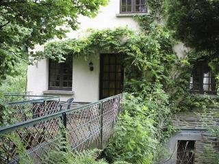 Watermill, set in Idyllic Normandy Countryside - Brouains vacation rentals