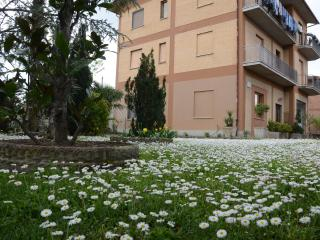 Cozy 3 bedroom Condo in Chiusi with Internet Access - Chiusi vacation rentals