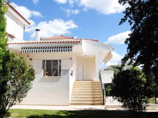ELEGANT HOUSE IN ERETRIA - Eretria vacation rentals