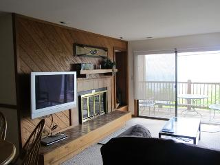 Cozy 1BR Wintergreen Resort Condo - The Ultimate Mountain Getaway - Roseland vacation rentals