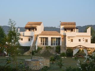 Nice Condo with Internet Access and Garden - Sidari vacation rentals