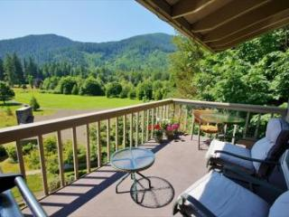 Clear Hills Condo #646 - Welches vacation rentals