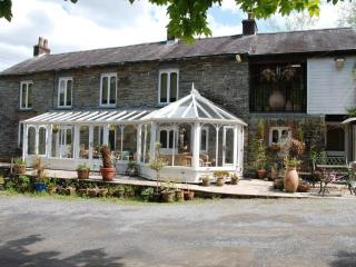 Four Seasons Bed and Breakfast - Carmarthen vacation rentals