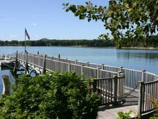 1 bedroom House with Deck in Islesboro - Islesboro vacation rentals
