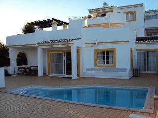Luxury Villa in Quinta do Lago - Quinta do Lago vacation rentals