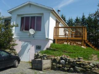 Port Maitland Cottage (Eliza's Cottage) - Yarmouth vacation rentals