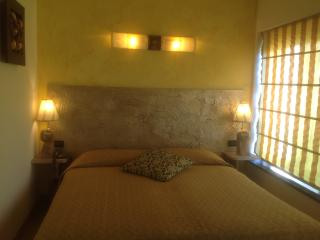 11 bedroom Guest house with Internet Access in Campalto - Campalto vacation rentals