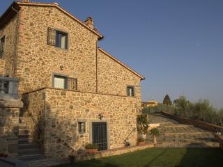 1 bedroom House with Internet Access in Vinci - Vinci vacation rentals