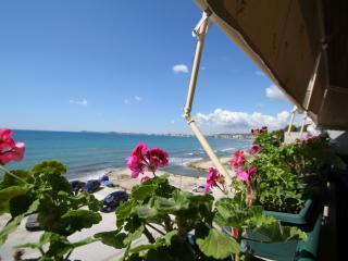 Hotel Bojko - Vlore vacation rentals